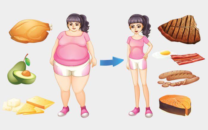 Những cách giảm cân tại nhà đơn giản và hiệu quả nhất